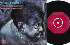 Duke Ellington Jazz 1st Edition Vinyl Records
