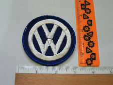 Volkswagon VW Patch