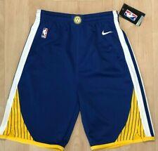 Nike Golden State Warriors BABZ Dri Fit shorts Basketball Youth Basketball Large