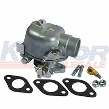 Carburetor Eae9510d B4nn9510a Tsx580 Fit For Ford Tractor 600 700 With134 Engine