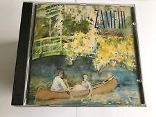 Love Songs : Zamfir CD [MERCURY] MINT/EX UPNLAYED