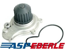 Wasserpumpe 2.4-L. Chrysler Voyager + Grand Bj. 97-03