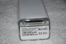 Apple iPod nano 4th generation 8 gb silver PC013ZI/A MP3 Player Rare Collectible