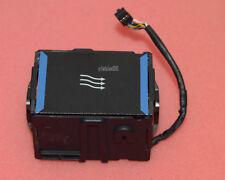 Cooling Fan for HP ProLiant DL160 G8 663120-001 677059-001 NEW