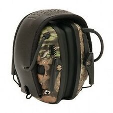 Ear Muffs Howard Leight Impact® Sport Electronic Earmuff Camo R01530