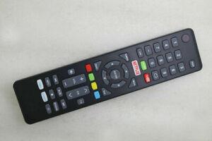 Remote Control For SEIKI SC55UK700N SC-40FK700N SC-65UK700N SC32HK700N TV