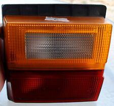 Audi 100 rear right inner light unit 443945226 OE