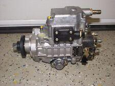 Bosch Einspritzpumpe  0469404972  NEU  VW Golf 4