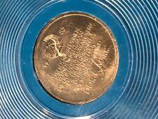 Spiegelglanz Münzen Der Ddr Günstig Kaufen Ebay