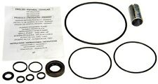 ACDelco 36-350390 Power Steering Pump Rebuild Kit