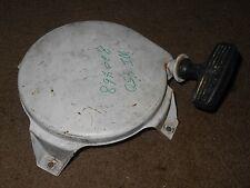 WISCONSIN ROBIN ENGINE 12hp w1-450V recoil rewind pull starter snapper rider