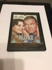 The Paleface - Bob Hope & Jane Russell