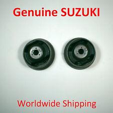 2006-2008 Suzuki Grand Vitara  Rear Differential Mount  Set of 2