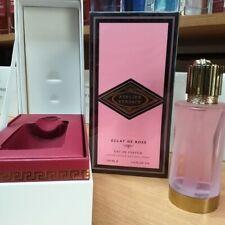Atelier Versace Eclat De Rose EDP 100 ml / 3.4 oz for Unisex Authentic NEW *