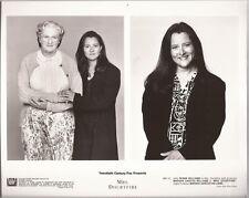 PF Mrs. Doubtfire ( Robin Williams )