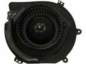 For 2002-2005 Cadillac DeVille Blower Motor VDO 39735SF 2003 2004