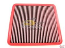 BMC CAR FILTER FOR TOYOTA TUNDRA 4.7 V8(Year 07>09)