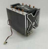 Arctic Freezer XTREME REV.2 CPU Kühler für AMD