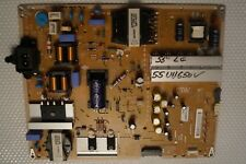"PSU Power Supply board EAX66773401 (1.8) EAY64210701 55"" pour LG 55UH650V Smart TV"