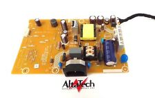 715G4110-P01-000-0H1S Power Inverter Board For Dell ST2220LC LCD Screen - Tested