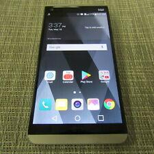 LG V20, 64GB - (AT&T) CLEAN ESN, WORKS, PLEASE READ!! 41225