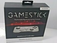 New Gamestick Controller Bluetooth