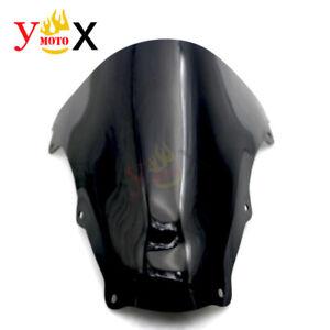 ABS Windshield Windscreen For Suzuki SV650 SV650S 03-12 SV1000 SV1000S 2003-2008