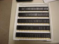 Micro switch FSP 2162361  100 Pcs.