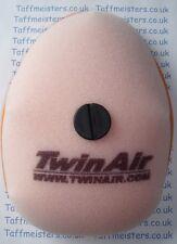 """Filtro de aire HUSABERG """"admirar"""" - para los modelos FE/FS 390/450/570 2009-2012"""
