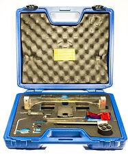 A-38BMWUPG Timing Tool Set BMW/ Mini-B38/ B46/ B48 1.2 1.5 2.0L F20/ 21 F45 F46