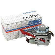 GENUINE Zama C1U-H39 Carburetor UP00608A, UP00608A