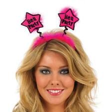 Disney Princess Amscan Head Bands