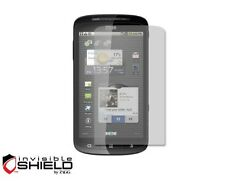 Zagg Invisible Shield ZTE Skate - Full Body Max Protection