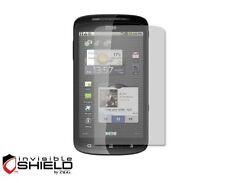 Zagg Invisible Shield ZTE Skate - Full Body Max Protection