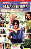 Elizabethtown (DVD) - **DISC ONLY**