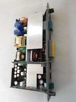 Fanuc A16b-1212-0531, Fanuc A16b-1212-0531/01a Fanuc Power Supply