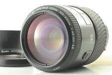 [N MINT] Minolta AF APO TELE zoom 100-300mm F/4.5-5.6 lens From Japan 434
