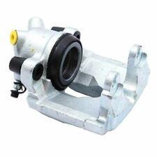 Disques de frein arrière 2x pour ROVER 75 1.8 2.0 2.5 Cdt CDTi Diesel Essence Delphi