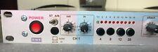 Urei 1178 Stereo Kompressor (Clon) LANGENSEE BG-4/2 REL    Topsound !