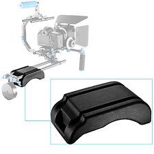 Neewer Video Camcorder Camera DV/DC Steady Shoulder Mount /Shoulder Pad