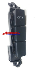 Fiat Stilo 192 Interruptor City B569