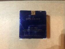 Estee Lauder Double Wear Mineral Rich Loose Powder Makeup in Intensity 4.0