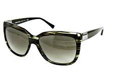 Giorgio Armani Sonnenbrille Sunglasses AR8042 5291/8E Gr 57 Konkurs BP 29 T 84