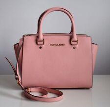 Michael Kors Designer-Handtaschen Damentaschen mit Reißverschluss