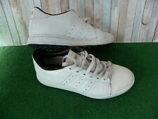 Men's Adidas Astro trainers Size 9.5
