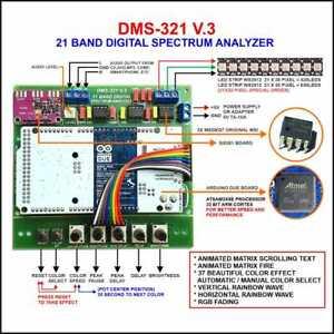 Dms321 v.3