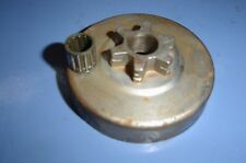 STIHL CHAINSAW 010 011 012 CLUTCH DRUM    -----------------  BOX2732D