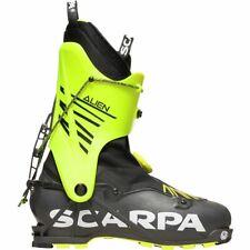 Scarpa Alien Alpine Touring Boot
