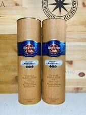 Havana Club - Selección de Maestros  Rum 45% cl 70 Box 1 bt