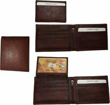 Бумажник для пропуска